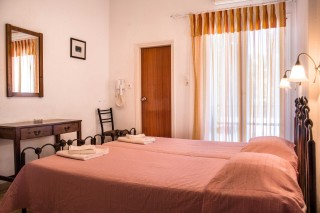 double-room-pension-stella-andros-01