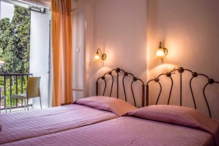 double-room-pension-stella-andros-03