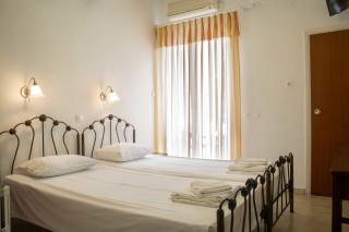 double-room-pension-stella-andros-04