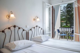 double-room-pension-stella-andros-05