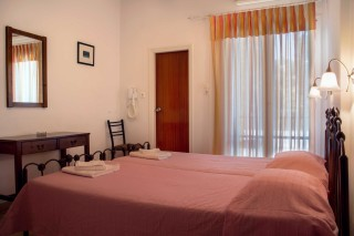 double-room-pension-stella-andros-06