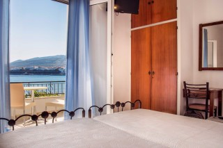 double-sea-view-room-pension-stella-andros-03