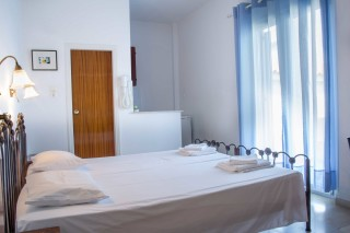 double-sea-view-room-pension-stella-andros-04