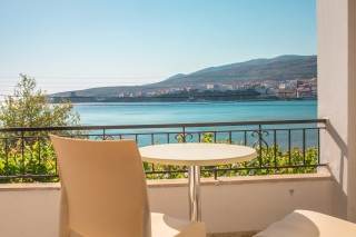 double-sea-view-room-pension-stella-andros-05