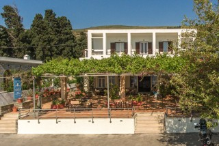 facilities-pension-stella-andros-02
