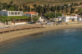 facilities-pension-stella-andros-03