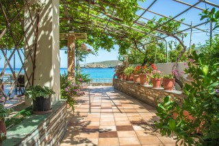 facilities-pension-stella-andros-07