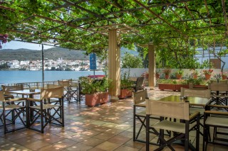 facilities-pension-stella-andros-10