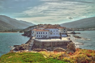 location-pension-stella-andros-island-03