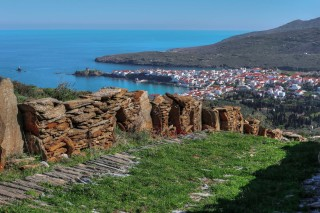 location-pension-stella-andros-island-05