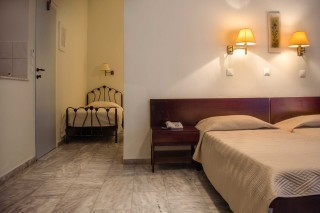 quadruple-room-pension-stella-andros-03