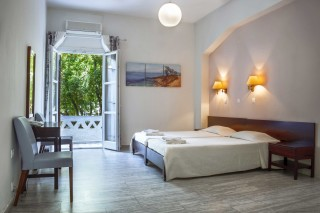 quadruple-room-pension-stella-andros-04
