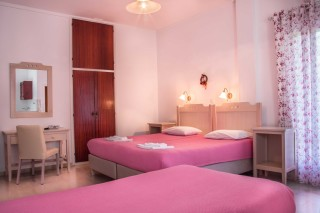 triple-room-pension-stella-andros-02