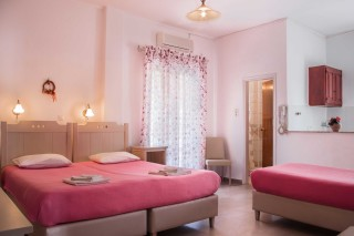 triple-room-pension-stella-andros-03