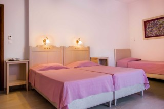 triple-room-pension-stella-andros-05