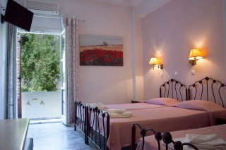triple-room-pension-stella-andros-07
