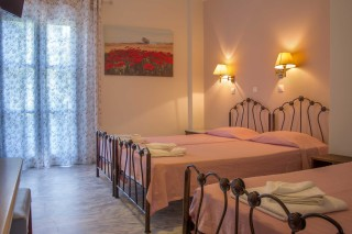 triple-room-pension-stella-andros-10
