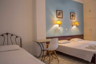triple-room-pension-stella-andros-12